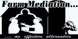 Farm mediation